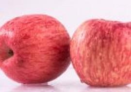 苹果价格为什么会大涨?