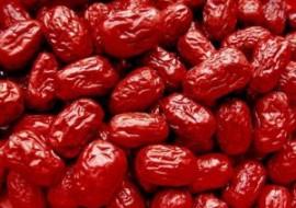 红枣丰产难丰收