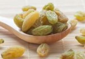 VC果园:葡萄干批发价多少钱一斤?葡萄干的市场消费怎样?