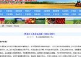 VC果园:黑龙江玉米市场周报(0201-0207)