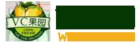 VC果园_VC果园代理_VC果园总代-VC果园官网
